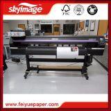 Mimaki Cjv150 160 절단기를 가진 넓은 체재 Eco 용매 승화 인쇄 기계