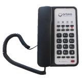 China proveedor habitación teléfono habitación teléfono