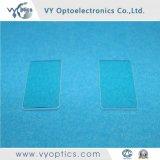 コーティングが付いている光学水晶ガラスフィルター