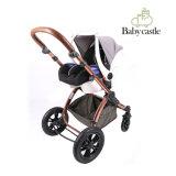 O bebé Cadeirinha Carro Seat com ECE R44/04 titulados