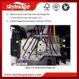 """Alti stampante di getto di inchiostro del Eco-Solvente di Effictive 64 """" Epson S30680"""