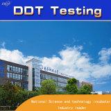 Teste e certificação UL para o alto-falante Bluetooth