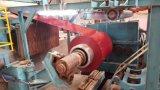 bobina d'acciaio galvanizzata preverniciata 0.125-0.8mm PPGI per costruzione