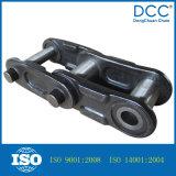 ISO9001のステンレス鋼のエレベーターの鎖は承認した