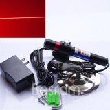 Luce laser del laser Module 648nm 650nm Red di Focusable 50mw Mitsubishi DOT