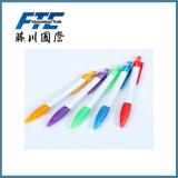 Hotsale Gifts Ballpoint Pen Stylo à bille