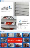 Ventilador de ventilador de Xbd da alta qualidade da fábrica