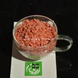 カリウム肥料のKclのカリウムの塩化物(60%)