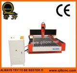 Couteau en pierre de commande numérique par ordinateur de machine de gravure de qualité à vendre