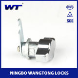 0901 Ligas de zinco de alta qualidade Hang Lock