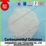 食品等級CMCのCarboxymethylセルロースの濃厚剤