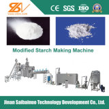 Ce Standard Automático completo modificado Tapioca / Cassava Starch Factory Machines