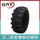 زراعة إطار العجلة مزرعة إطار العجلة 11.2-24 جرّار إطار العجلة عمليّة ريّ إطار العجلة
