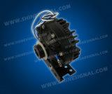 Sp01m 100W 150W Police Auto Alarm Speaker Magnet