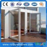 Высоки энергосберегающая дверь Casement для пассивной дома
