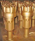 DTH Mission40 Bit der Überbelastung-Drill/Drilling