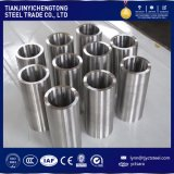 Super Nickle Alloy Hastelloy C276 Pipe / Tube Price