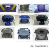 Supporto di motore anteriore dei pezzi di ricambio del camion di Sinotruck HOWO (SX680590095)
