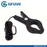 Q40 Clase 40 mm 0,1 Gris del fabricante de China 400A 500A de alimentación o pinza de corriente en la TC