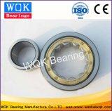 Zylinderförmiges Rollenlager des Wqk Rollenlager-Nu2306em1