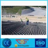 HDPE Geocell für Steigung-Schutz