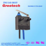 Zing Ear Subminiature Micro Switch 0.1A 3A