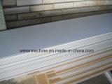 ПВХ потолок панели Экструдер (SJSZ-65/132)