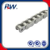 Corrente da movimentação resistente à corrosão (120DR, 140DR)