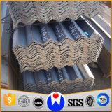 A36 Concurrerend Warmgewalst Mej. Angle Steel Bar van de Prijs