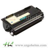 Schwarzer Laser Toner Cartridge für Brother Tn460 mit Top Quality
