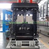 Machine en acier laminée à froid de Purlin de C