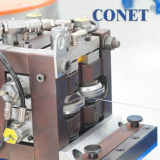 15 M/S - macchina d'acciaio bassa/media/ad alto tenore di carbonio di velocità veloce di 30 M/S di trafilatura
