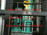Машина давления резиновый плиты впрыски вулканизируя