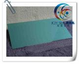 Certificación FSC de fibra MDF melamina laminado UV
