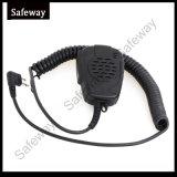 De verre Microfoon van de Spreker voor Bidirectionele RadioCls1110, Cls1410