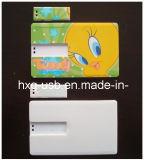 USB di Printingcard di colore