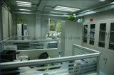20ft und 40ft multi Geschoss-Behälter-Büro