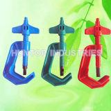 Китай производитель 16мм PE шланг монтажный инструмент (HT6576)