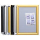 разные виды 32mm алюминиевые картинных рамок