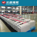 Batteria solare dell'UPS del gel dell'UPS di Huafu 12V 150ah