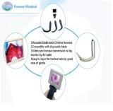 Medical Diagnosis Anesthesia Video Laryngoscope