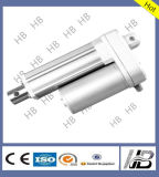 Smart Small linear Actuator