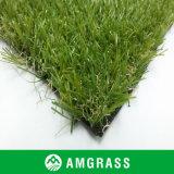 اصطناعيّة عشب كرة قدم مع نموذج [أمف41825د]