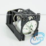 BlFp150A/Sp。 82906.001/Sp。 82902.001 OptomaのためのHousingのプロジェクターLamp及びOriginal Lamp
