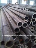 Tubo de acero inconsútil de aleación del API 5L ASTM A335 P11