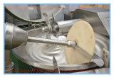 ソーセージの処理のための自動産業肉ボールのカッター
