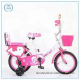 Le bon vélo Ly-C-019 badine la bicyclette colorée