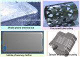 laser Cutting Machine (PIL864AC) de 3D Precision Fiber