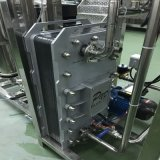 Machine van de Behandeling van het Water van de omgekeerde Osmose de Zuivere