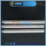 Elektrode des Fabrik-Zubehör-China-Stern-Produkt-reine Molybdän-99.95%